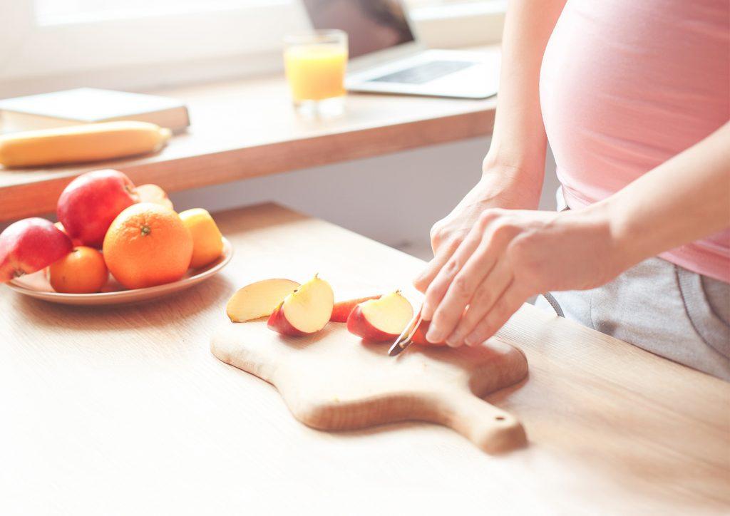 38 неделя беременности, беременность, материнство, прегна-5