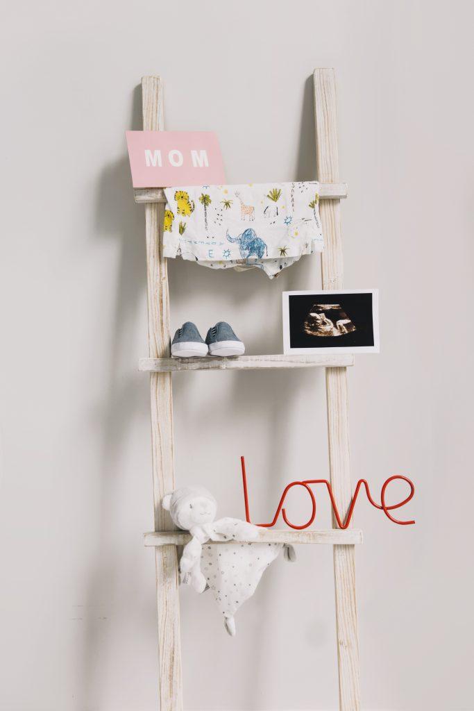 pregna, pregna5, pregna-5, 6 неделя беременности