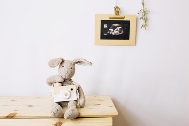 pregna, pregnancy, pregna5, 14 неделя беременности