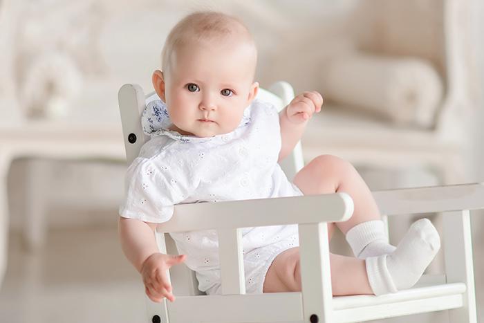 фолиевая кислота, прегна-5, Прегна5, фолька, беременность, материнство, pregnancy, folic acid