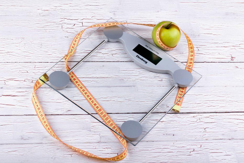 weighing scales, pregna-5, прегна-5, 23 неделя беременности